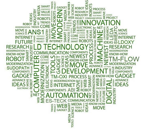 Tecnologia 13 (ANS1).png