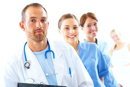 Doctores equipo 2.jpg