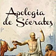 apologia-socrates-site.jpg