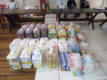 Prestação de Contas em Pelotas - RS
