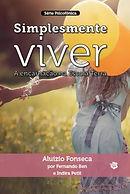 Simplesmente Viver - Aluízio Fonseca