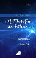 SÉRIE OPINIÃO.jpg