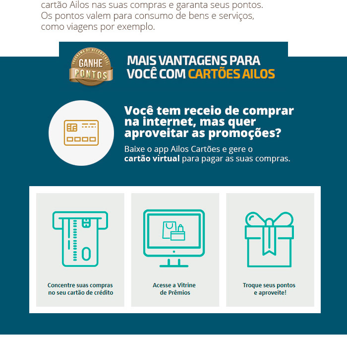 Email marketing Natal