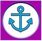 Anchor profile pic saved as pic.PNG