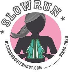 Logo_slowrun_OOSTERHOUT.jpg