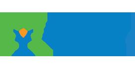 Cigna Behavioral Health will be renamed Evernorth Behavioral Health