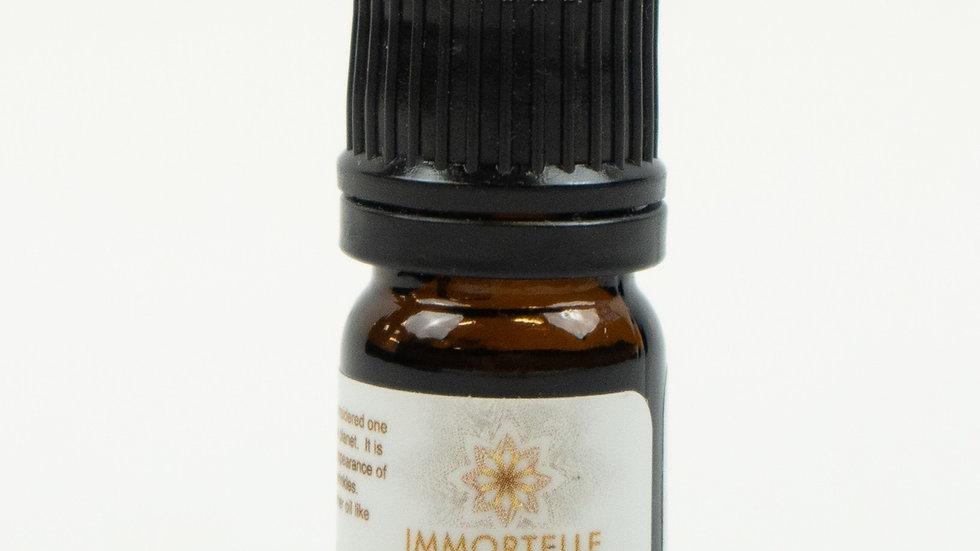 Helichrysum Italicum Essential Oil 5 ml