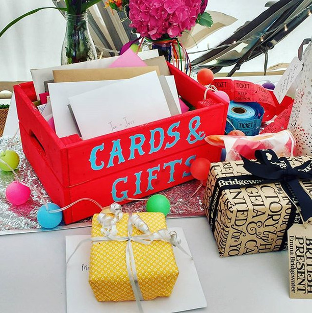 Cards and Gifts table.jpg