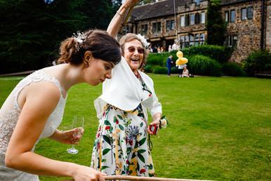 Jamie-Bekah-Sheffield-wedding-photograph