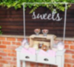 rustic wooden sweetie bar sweet cart.png