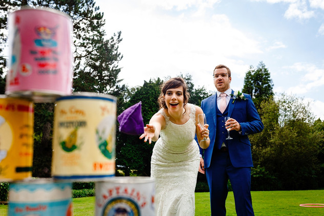 Jamie-Bekah-Sheffield-wedding-photograph