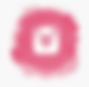 instagram pink watercolour logo.png