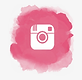 instagram pink watercolour logo.png
