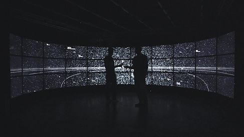 science fiction.jpg
