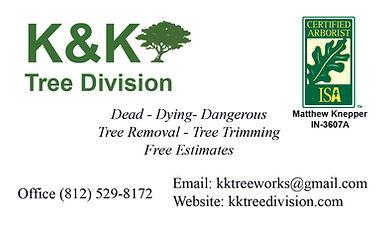 BC K & K Tree Division.jpg
