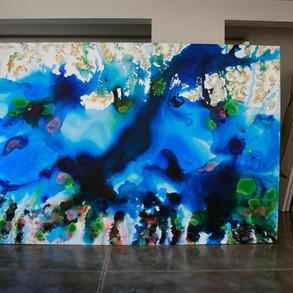Reef | Studio