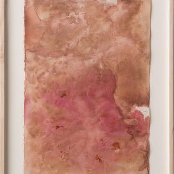 Untitled #1 | Shir La'shalom