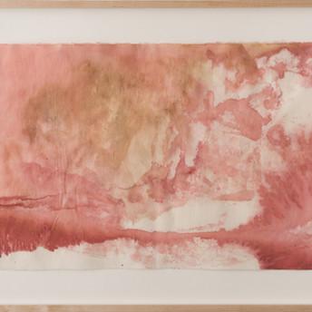 Untitled #2 | Shir La'shalom