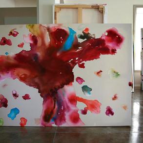 Untitled | Studio
