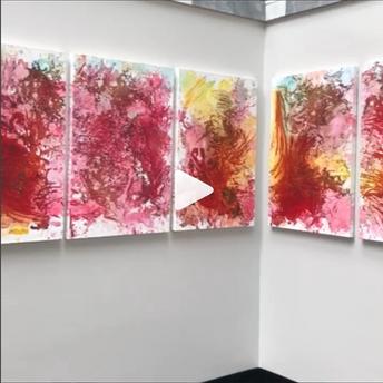 Spectrum | 2018