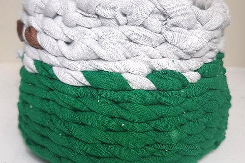 Tarn Basket
