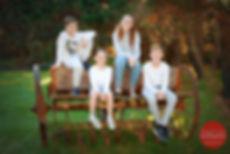 IMG_4663 watermark.jpg