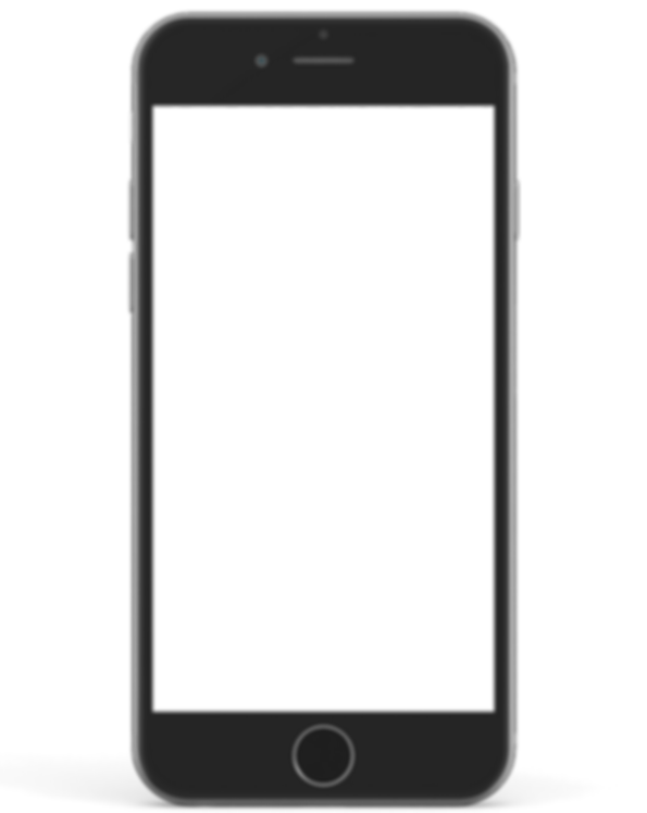 iphone 8 empty.png