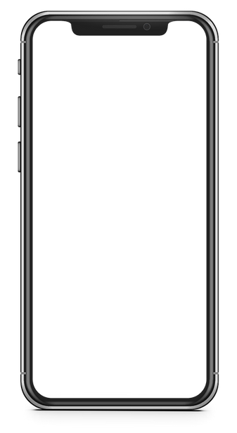 Iphone_Mockup.png