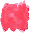 red-watercolor-background-1-939x1024.png