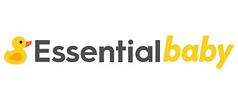 Essential-baby-765x.jpg