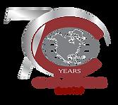 Coates 70th Logo.png
