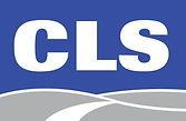CLS.jpg