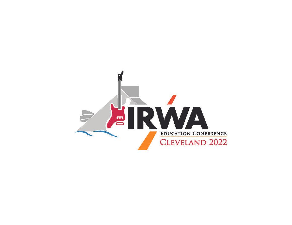 Cleveland_IRWA_Logo_REVISION_fin37.jpg