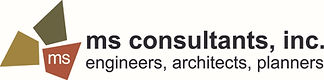 MS Consultants.jpg
