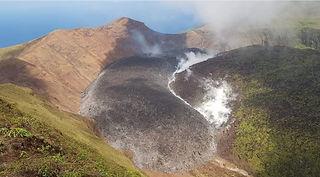 gr_relief_volcano.jpg