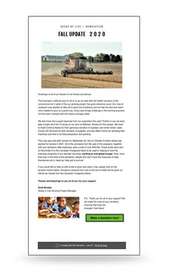 FALL_2020_newsletter_thumbnail.jpg