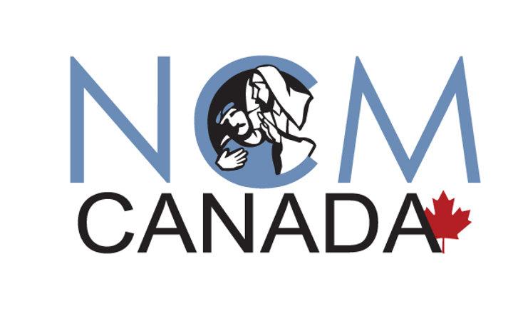 NCM Canada logo