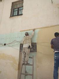 repairing school.jpeg