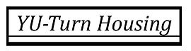 logo_YU-Turn.jpg