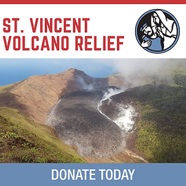 relief_volcano.png