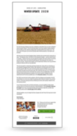 Winter_2020_newsletter_thumbnail.jpg