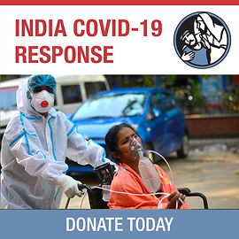india_covid19.jpg