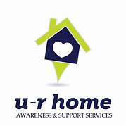 logo_u-r home.png