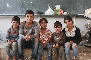 middle east children 2.jpg