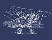 plane-3093859.jpg