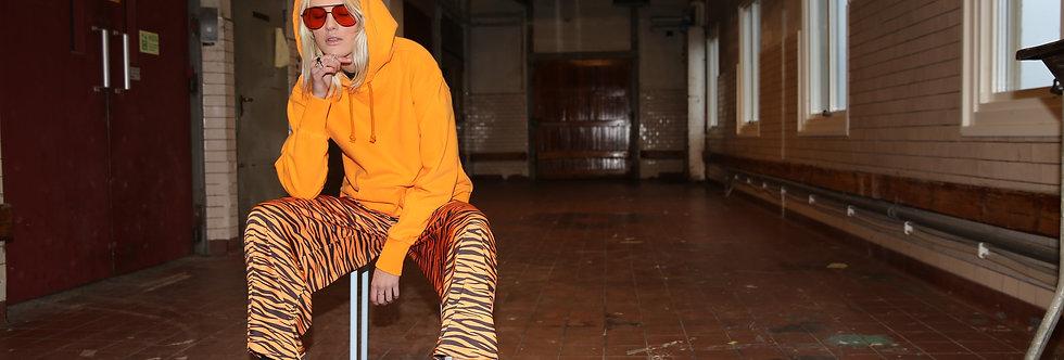 INMATE PANT - Easy Tiger
