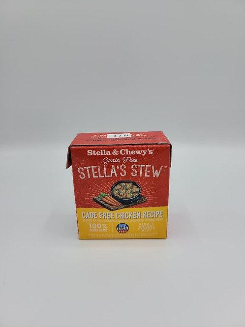 Stella & Chewy's Stella's Stew Chicken