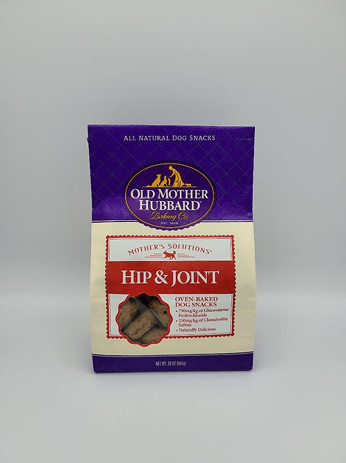 Old Mother Hubbard Hip & Joint Biscuits