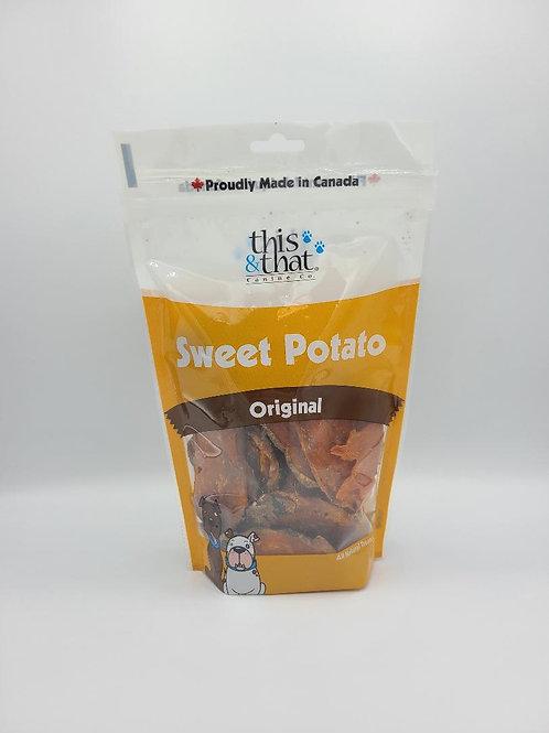 This & That Sweet Potato Original