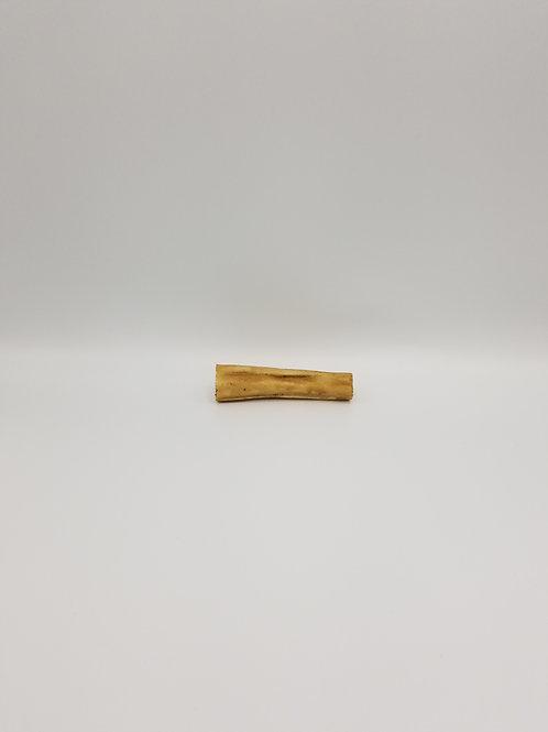 Best Buy Bones Moo Tail 4 In